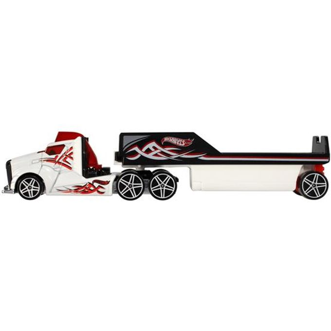 hot-wheels-caminhao-transportador-bdw63-conteudo