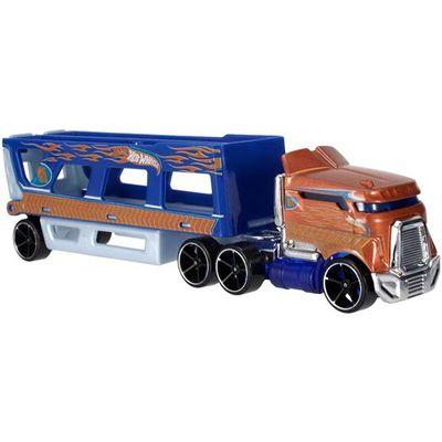 hot-wheels-caminhao-transportador-bdw58-conteudo
