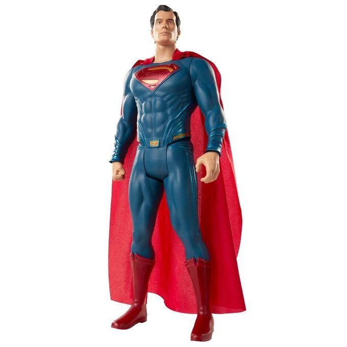 super-homem-gigante-mimo-conteudo