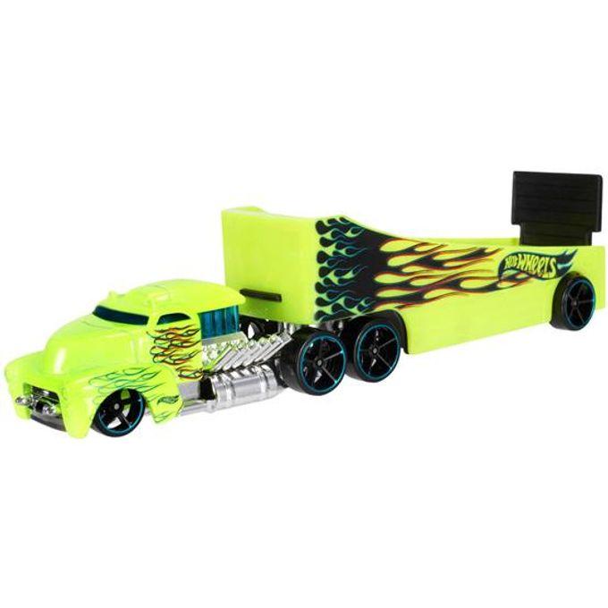 hot-wheels-caminhao-transportador-bdw62-conteudo