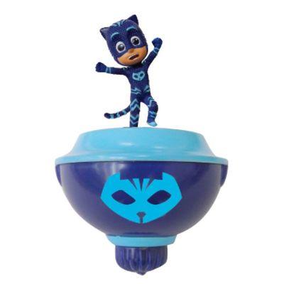 super-spin-menino-gato-conteudo