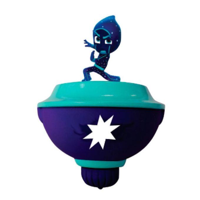 super-spin-ninja-noturno-conteudo