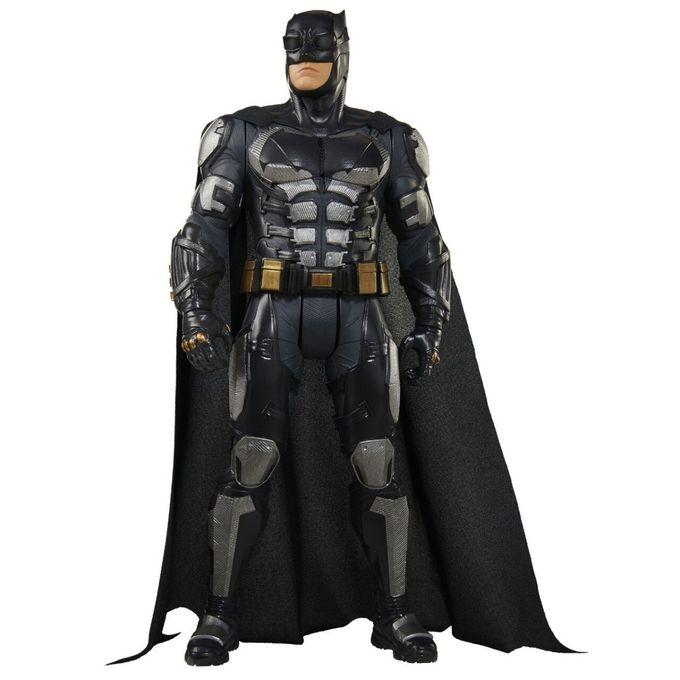 batman-gigante-uniforme-tatico-mimo-conteudo