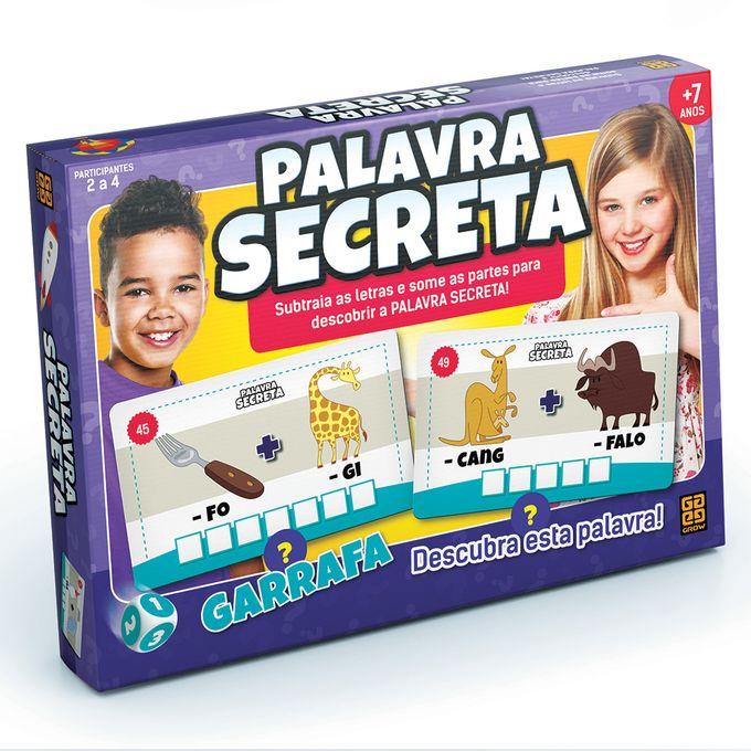 jogo-palavra-secreta-grow-embalagem