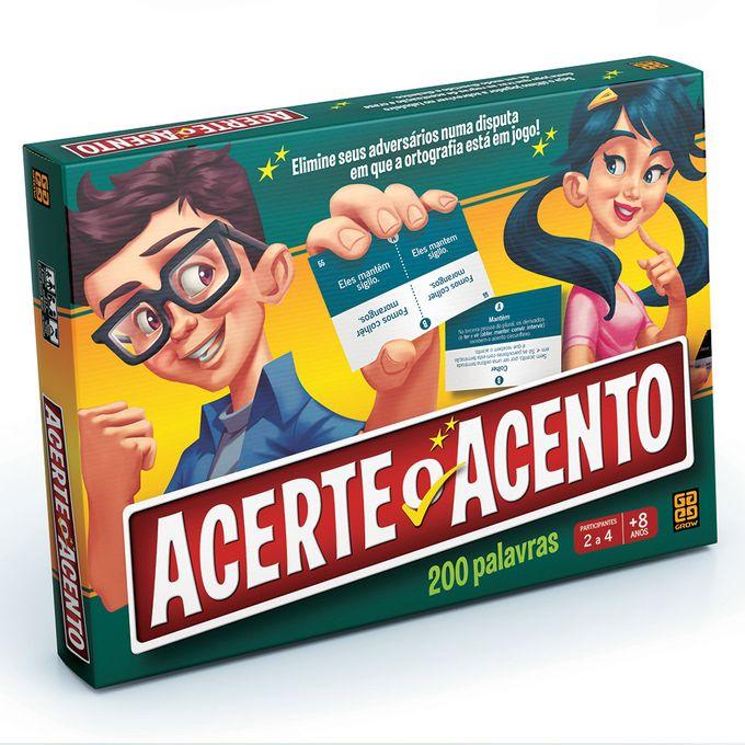 jogo-acerte-o-acento-grow-embalagem