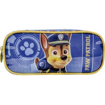 estojo-duplo-patrulha-fluffy-conteudo