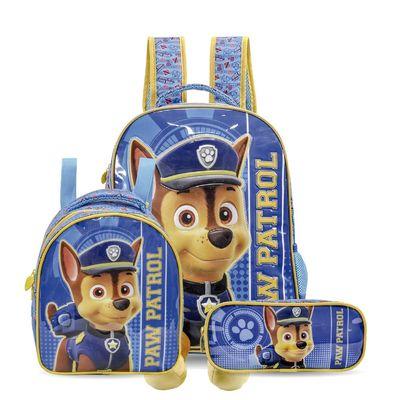 kit-mochila-lancheira-e-estojo-patrulha-fluffy-conteudo