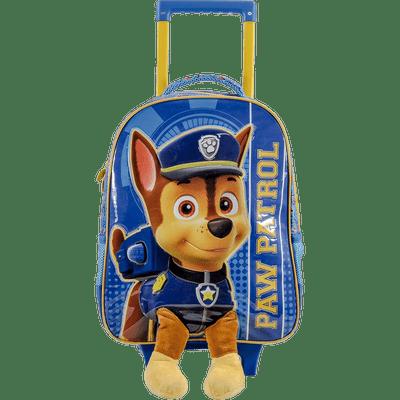 mochila-com-rodinhas-patrulha-fluffy-conteudo