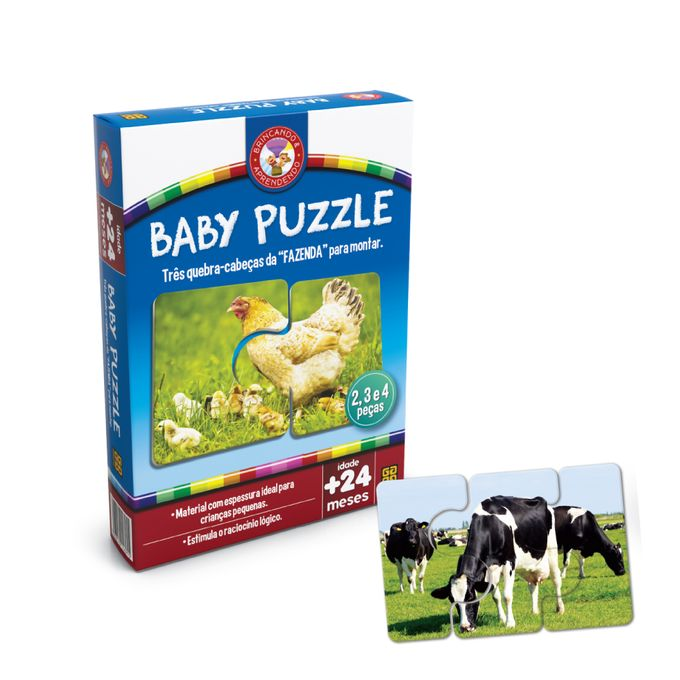 baby-puzzle-grow-embalagem