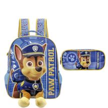 kit-mochila-e-estojo-patrulha-chase-conteudo