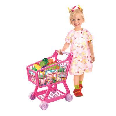 carrinho-supermercado-creative-rosa-conteudo