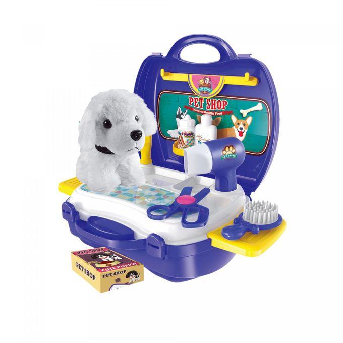 maleta-pet-shop-workshop-conteudo
