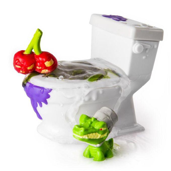 flush-force-com-2-conteudo