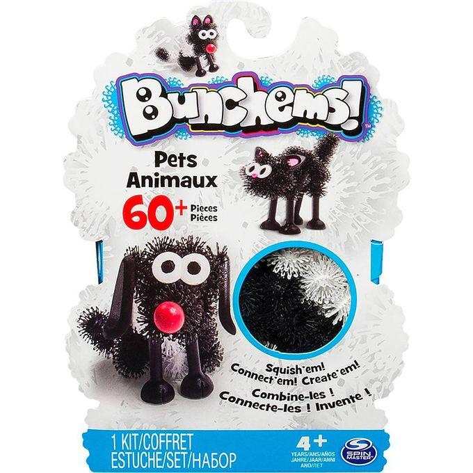 bunchems-animais-embalagem