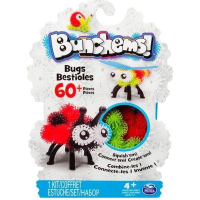 bunchems-insetos-embalagem