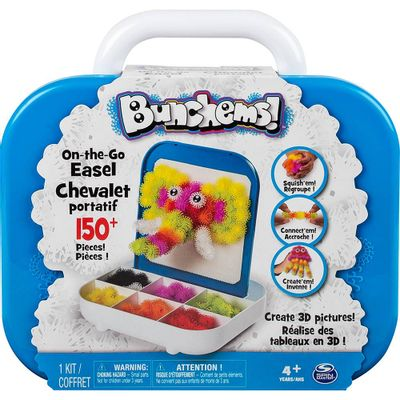 bunchems-kit-maleta-embalagem