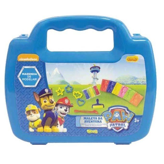 massinha-mini-maleta-patrulha-embalagem