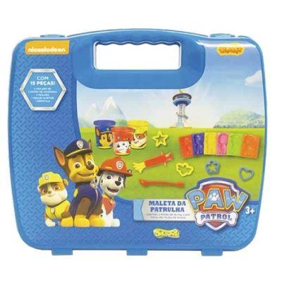 massinha-maleta-patrulha-grande-embalagem