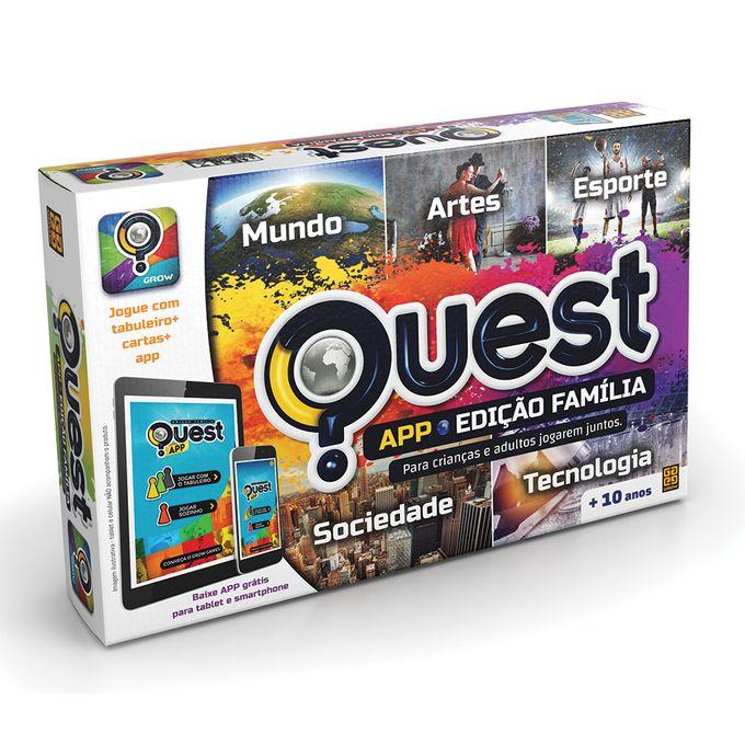 jogo-quest-edicao-familia-app-embalagem