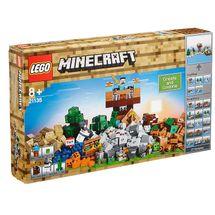 lego-minecraft-21135-embalagem