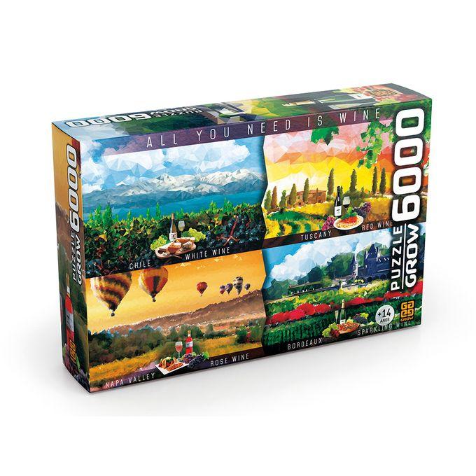 qc-6000-pecas-vinhos-embalagem