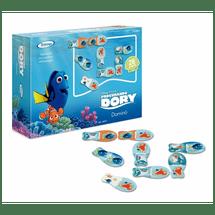 domino-dory-conteudo