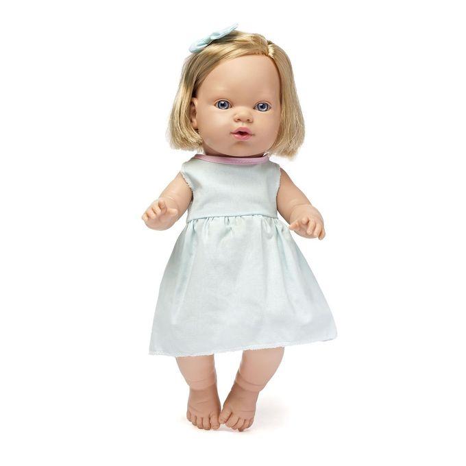 boneca-baby-girl-bambola-conteudo