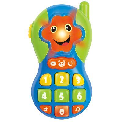 celular-animado-conteudo