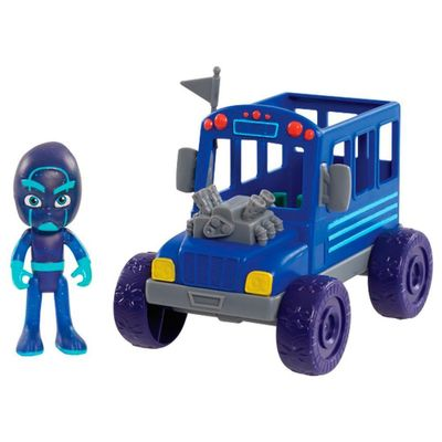 super-onibus-ninja-conteudo