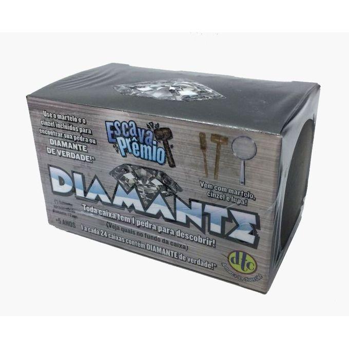 escava-premio-diamante-embalagem