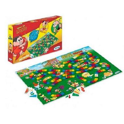 jogo-das-frutas-monica-conteudo