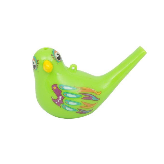cippies-verde-conteudo