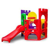 playground-petit-play-standard-freso-conteudo