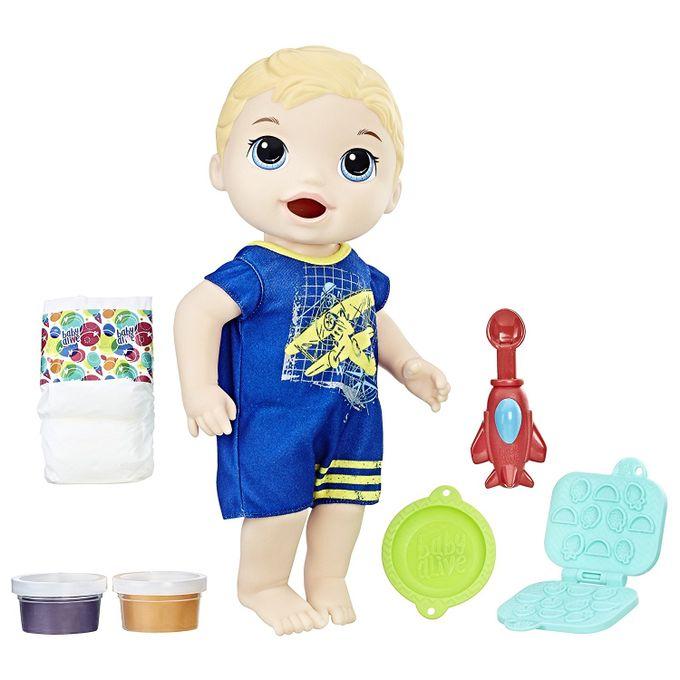 baby-alive-meu-primeiro-filho-conteudo