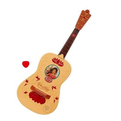 guitarra-elena-conteudo