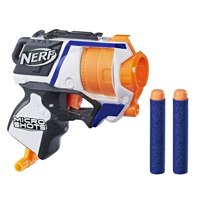 nerf-microshots-strongarm-conteudo
