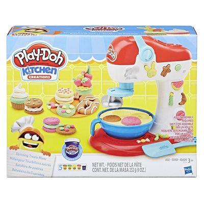 play-doh-batedeira-embalagem