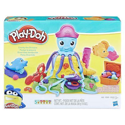 play-doh-polvo-divertido-embalagem