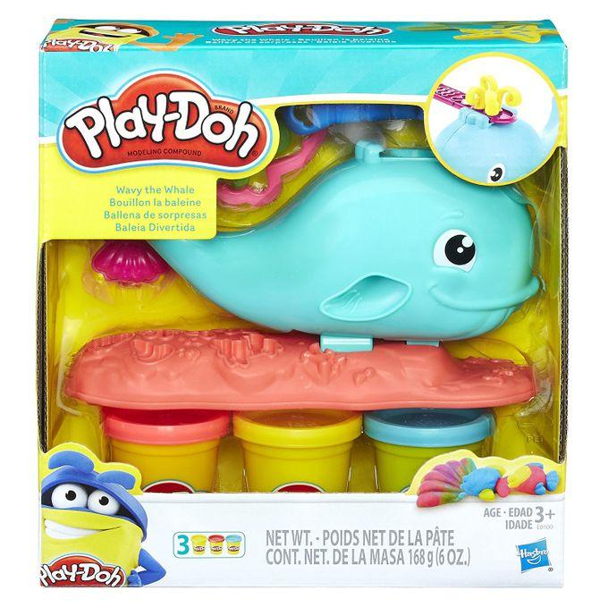 play-doh-baleia-divertida-embalagem