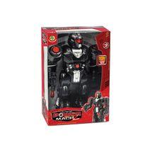 robo-power-mach-preto-embalagem