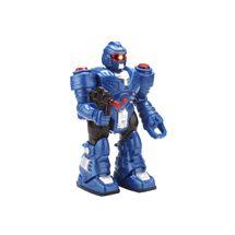 robo-power-mach-azul-conteudo