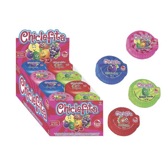 chiclefita-conteudo