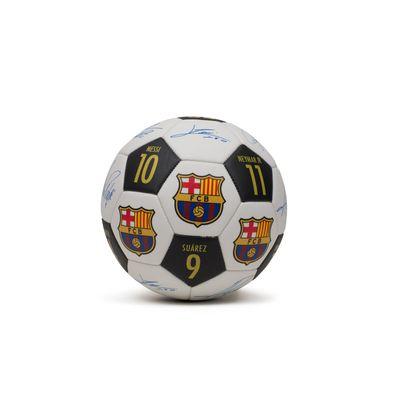 bola-barcelona-branca-preta-conteudo