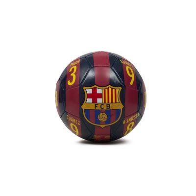 bola-barcelona-nomes-e-numeros-conteudo