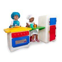 mini-cozinha-freso-conteudo