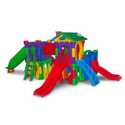 playground-vila-medieval-freso