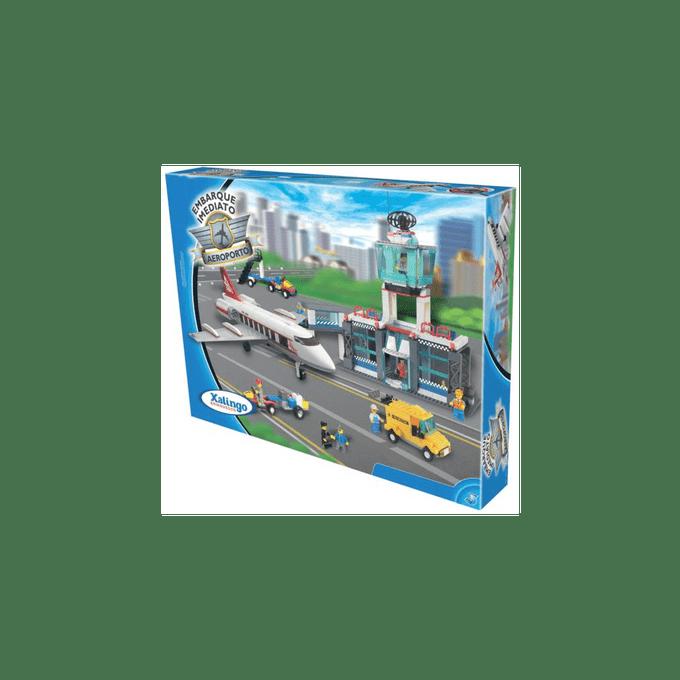 blocos-de-montar-aeroporto-xalingo-embalagem
