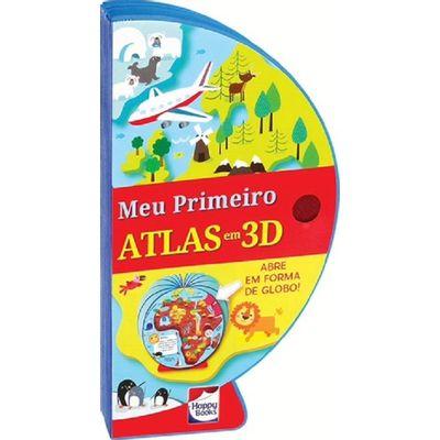 livro-atlas-3d-conteudo