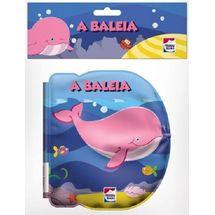 livro-bolhas-divertidas-baleia-embalagem
