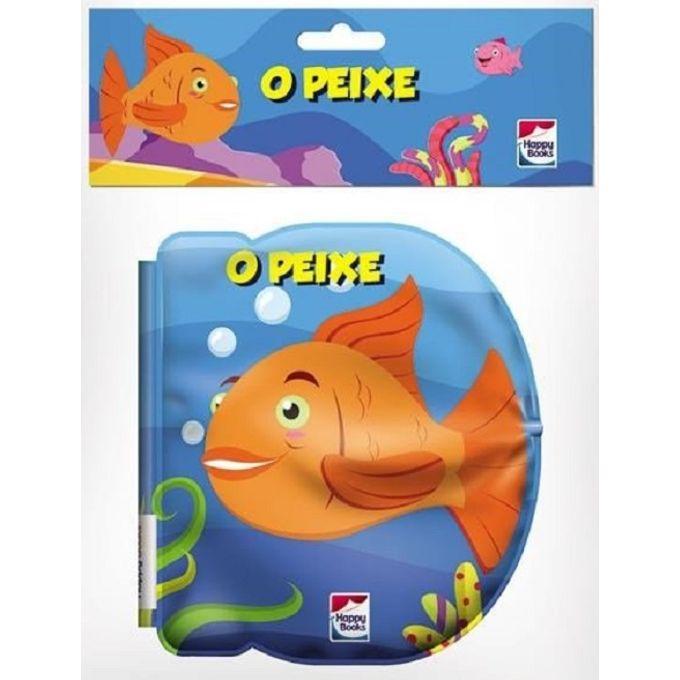 livro-bolhas-divertidas-peixe-embalagem